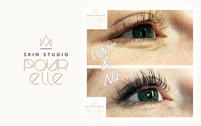 FOR YOUR EYES ONLY!! – klik hier