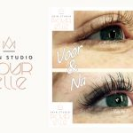 IT'S ALL ABOUT LASHES- klik hier