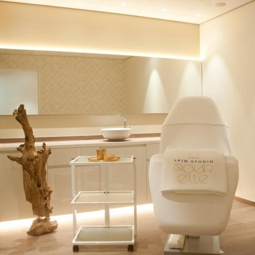 Naturelle-Look-Photography-Skinstudio-Pour-Elle-Interieur-a0041