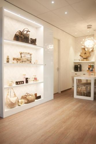 Naturelle-Look-Photography-Skinstudio-Pour-Elle-Interieur-a0051