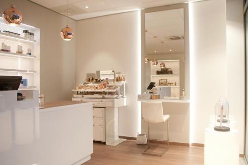 Naturelle-Look-Photography-Skinstudio-Pour-Elle-Interieur-a0071